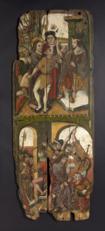 Panel 2/3
