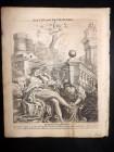 Butley Print 1762