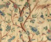 Crewelwork-further detail