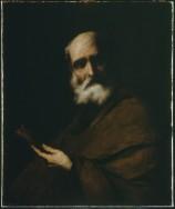 St.Peter