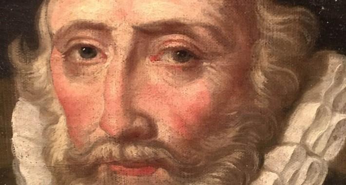 Hobson Detail
